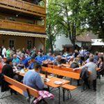2015.05.10 Radlertag 12
