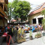 2015.05.10 Radlertag 13