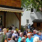 2015.05.10 Radlertag 15