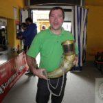2015.05.10 Radlertag 16