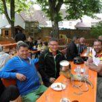 2015.05.10 Radlertag 18