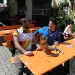 2015.05.10 Radlertag 19
