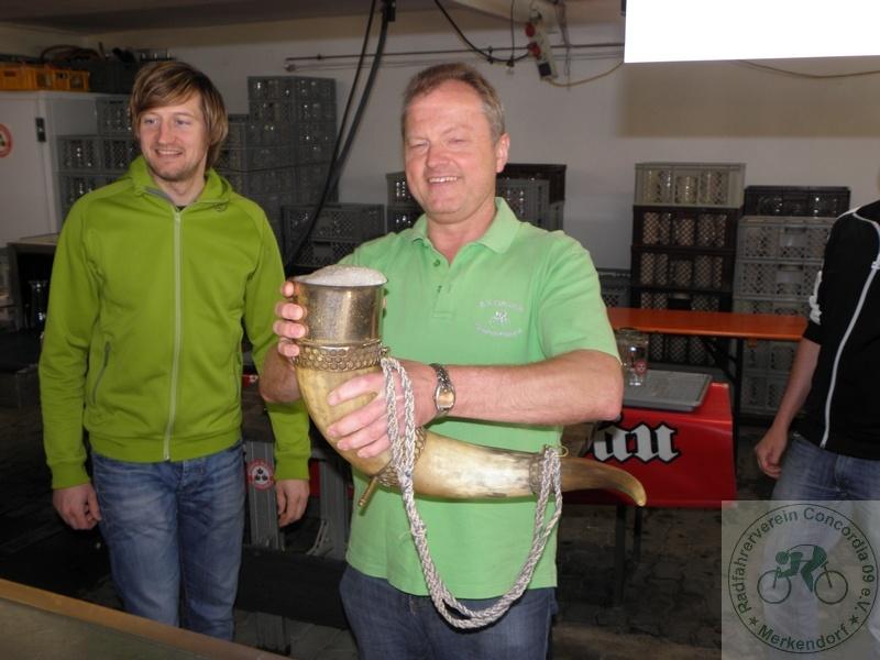 2015.05.10 Radlertag 06