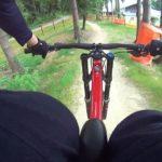 MTB Trail Ochsenkopf