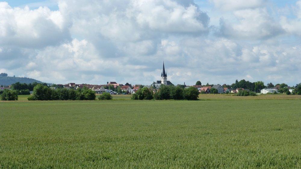 © concordia-merkendorf.de