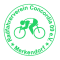 RVC Merkendorf Logo