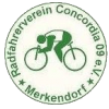 Concordia Merkendorf Logo
