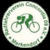 Concordia Merkendorf Logo